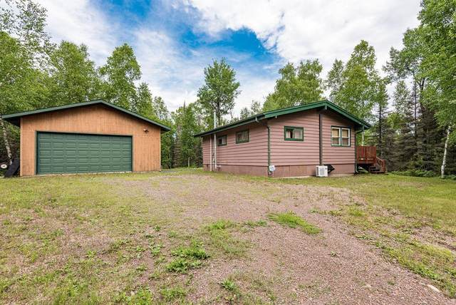 9021 W Branch Road, Duluth, MN 55803 (#5620932) :: Bre Berry & Company