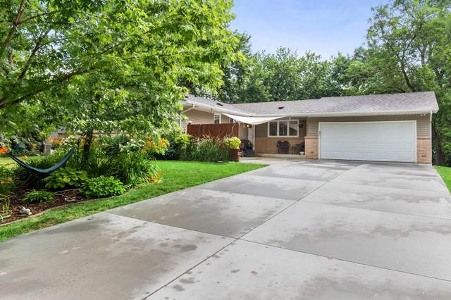 4040 Quaker Lane N, Plymouth, MN 55441 (#5620938) :: JP Willman Realty Twin Cities