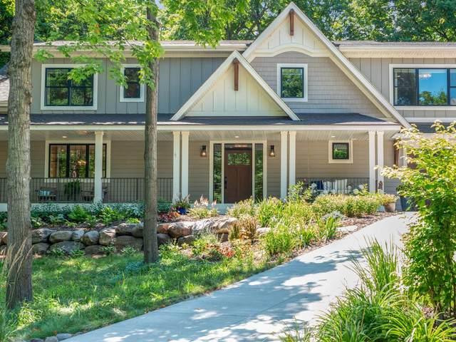 28015 Woodside Road, Shorewood, MN 55331 (#5621218) :: The Pietig Properties Group