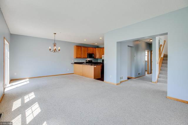 5001 Fountain Lane N, Plymouth, MN 55446 (#5621731) :: Bre Berry & Company