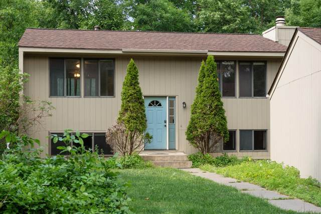 16220 15th Avenue N, Plymouth, MN 55447 (#5621780) :: Bre Berry & Company