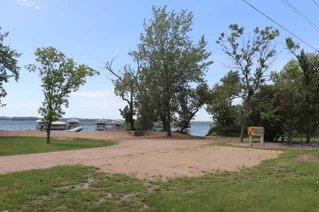 XXX Priest Point Road, Glenwood, MN 56334 (#5621826) :: Holz Group