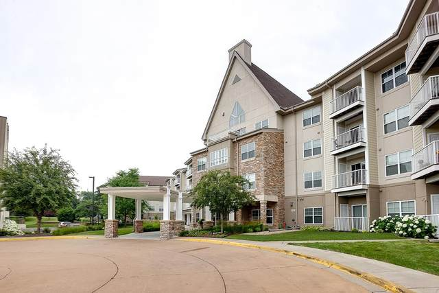 5650 Boone Avenue N #106, New Hope, MN 55428 (#5622238) :: The Odd Couple Team