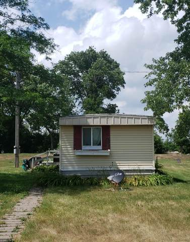23924 Minnesota Highway 22, Litchfield, MN 55355 (#5623006) :: Holz Group