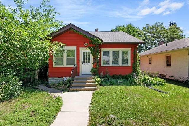 3723 22nd Avenue S, Minneapolis, MN 55407 (#5623298) :: The Odd Couple Team
