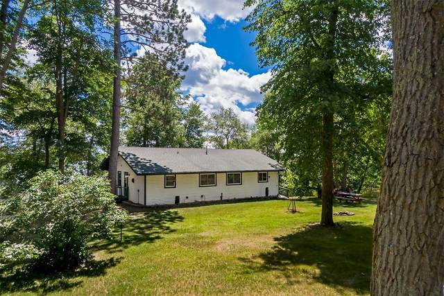 40270 Eagle Court, Emily, MN 56447 (#5623775) :: Servion Realty