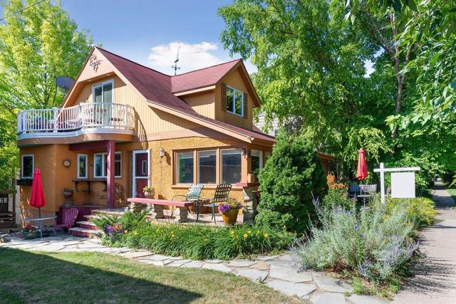 9 Center Street, Excelsior, MN 55331 (#5624619) :: Bre Berry & Company