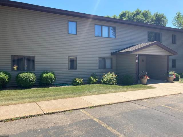 210 Sargent Drive #103, Red Wing, MN 55066 (#5625622) :: Bre Berry & Company