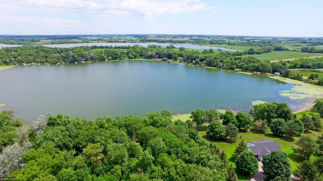 26464 County Road 4, Dassel, MN 55325 (#5626227) :: Twin Cities South