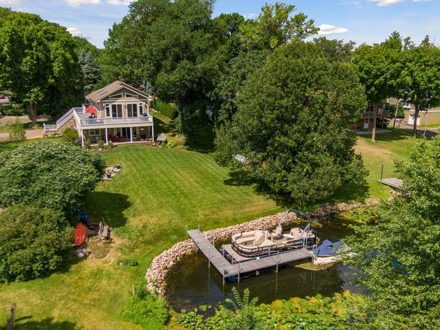 170 Brentwood Avenue, Tonka Bay, MN 55331 (#5627203) :: Bos Realty Group