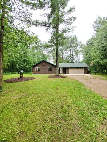 7864 Scenic Overlook, Breezy Point, MN 56472 (#5627712) :: Bos Realty Group