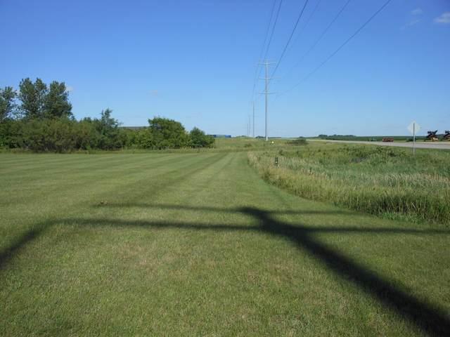 4119 Abbott Drive, Willmar, MN 56201 (#5628203) :: Twin Cities Elite Real Estate Group | TheMLSonline