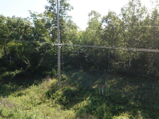 XXXX Old 35, Oakland Twp, WI 54830 (#5629511) :: Holz Group