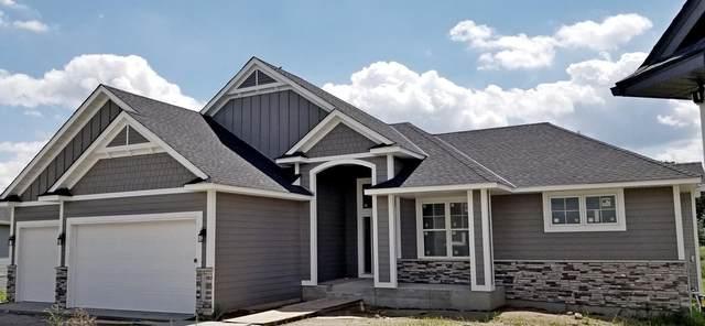 14185 Juneau Lane, Dayton, MN 55327 (#5629841) :: The Pietig Properties Group