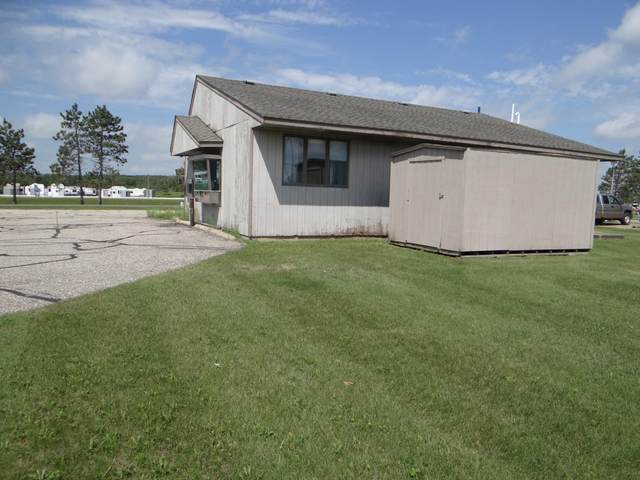 880 Commerce Road, Long Prairie, MN 56347 (#5629875) :: Servion Realty