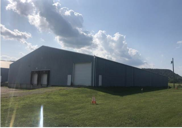 170 Industrial Court, Wabasha, MN 55981 (#5630041) :: Happy Clients Realty Advisors
