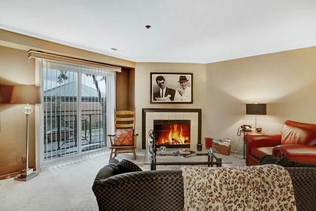 1824 Bryant Avenue S, Minneapolis, MN 55403 (#5630483) :: The Pietig Properties Group