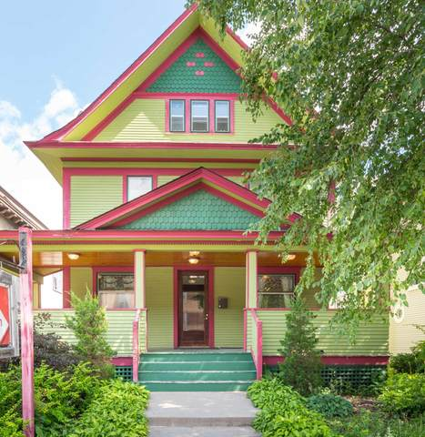 3125 Hennepin Avenue, Minneapolis, MN 55408 (#5630530) :: Bos Realty Group