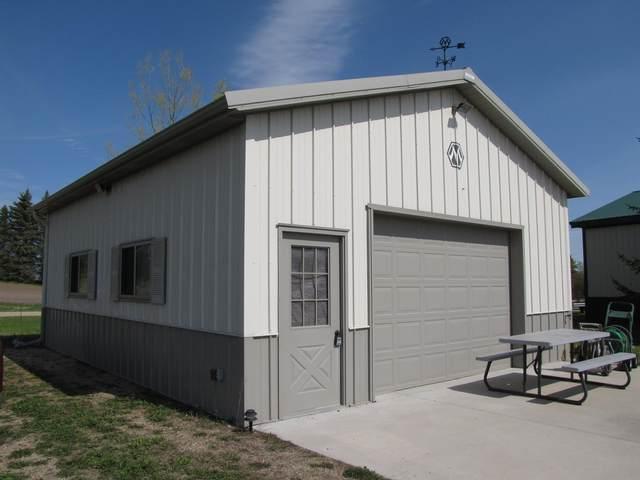 4000 Fahlun Lane NE, Nelson, MN 56355 (#5630819) :: The Preferred Home Team