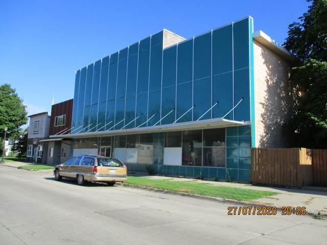 1017-1021 4th Avenue NE, Austin, MN 55912 (#5630934) :: Servion Realty