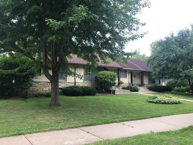 3808 Washburn Avenue S, Minneapolis, MN 55410 (MLS #5631016) :: RE/MAX Signature Properties