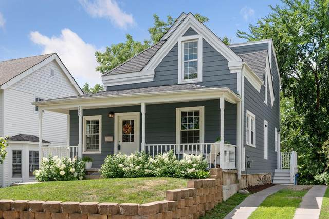 250 3rd Street, Excelsior, MN 55331 (#5631120) :: Bre Berry & Company