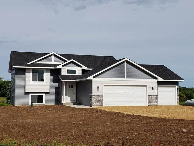 1007 188th Street, Dresser, WI 54009 (#5631227) :: Bos Realty Group