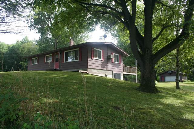 4220 Collischan Road, Red Wing, MN 55066 (#5631337) :: The Preferred Home Team