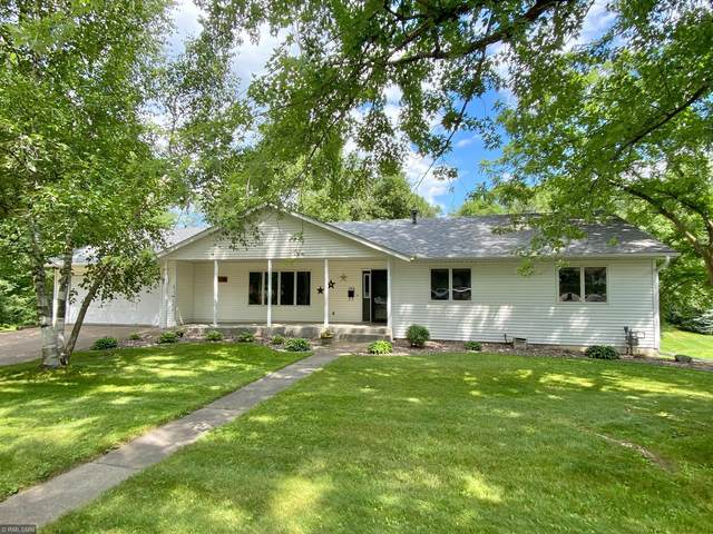 326 Rounds Avenue, New Richmond, WI 54017 (#5631483) :: Bos Realty Group