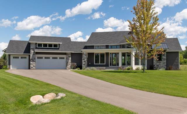 4330 Lakeview Court, Orono, MN 55364 (#5631555) :: Bre Berry & Company