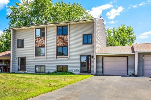 8895 Ironwood Avenue S, Cottage Grove, MN 55016 (#5631936) :: Holz Group