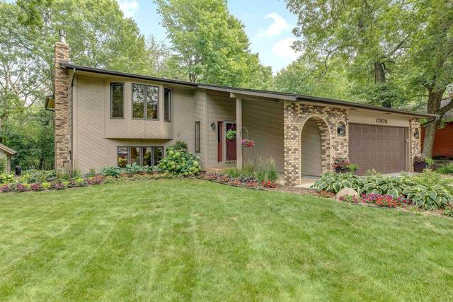 17670 Italy Path, Lakeville, MN 55044 (#5632415) :: The Pietig Properties Group