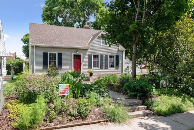 5757 Pleasant Avenue, Minneapolis, MN 55419 (#5632421) :: The Pietig Properties Group