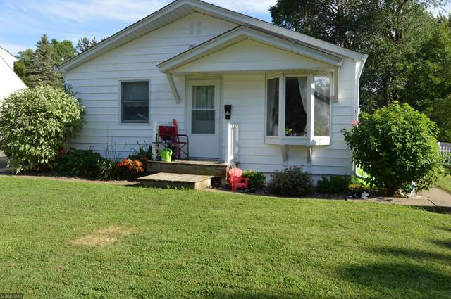 700 5th Street, New Richmond, WI 54017 (#5632517) :: Bos Realty Group
