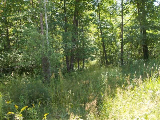 6626 Mallard Road, Brook Park, MN 55007 (#5632579) :: The Pietig Properties Group