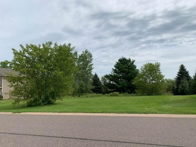 730 S Rush Creek Lane, Rush City, MN 55069 (#5632938) :: The Pietig Properties Group