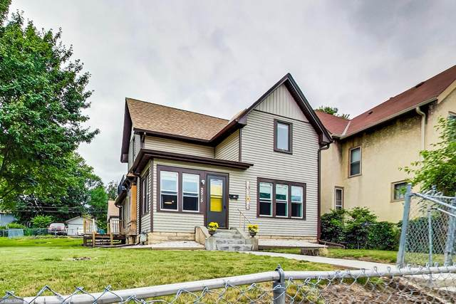 2515 Aldrich Avenue N, Minneapolis, MN 55411 (#5633062) :: Bos Realty Group