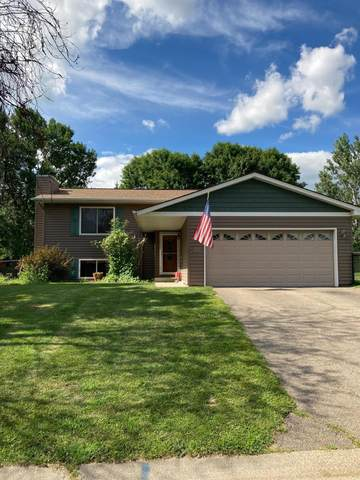 5634 Cedarwood Street NE, Prior Lake, MN 55372 (#5633116) :: Bos Realty Group