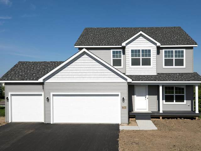 20836 Peony Lane, Rogers, MN 55374 (#5633208) :: Bos Realty Group
