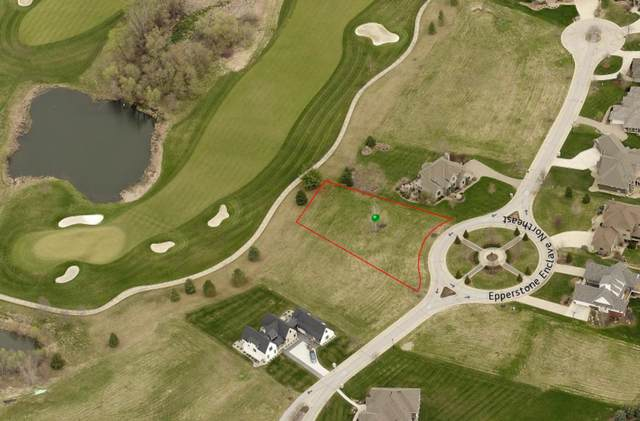 1413 Epperstone Enclave NE, Byron, MN 55920 (#5633463) :: Bos Realty Group