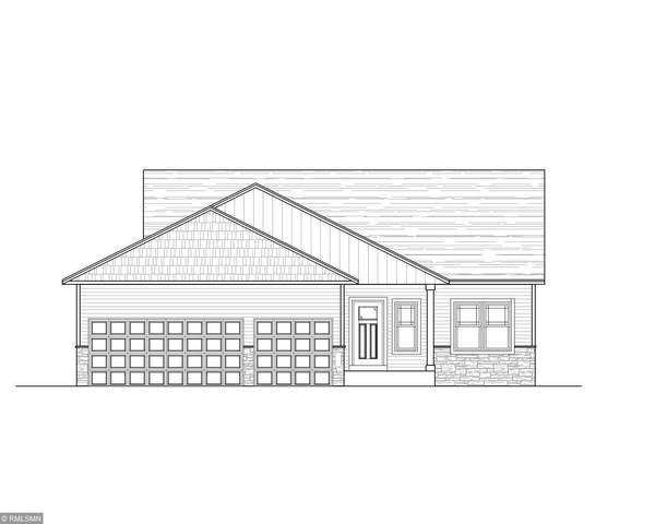 300 Tower Avenue, Dundas, MN 55019 (#5633514) :: Bos Realty Group