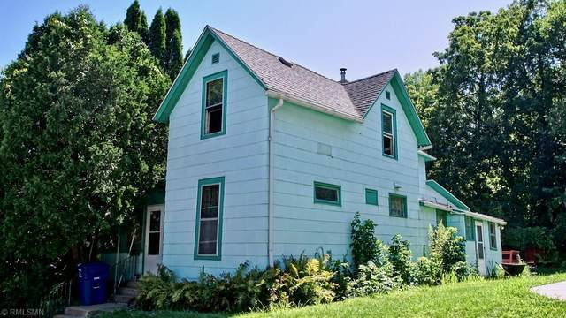 523 10th Street, Red Wing, MN 55066 (#5633532) :: The Pietig Properties Group
