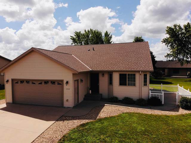 134 Fairway Drive, Albany, MN 56307 (#5633559) :: Bos Realty Group