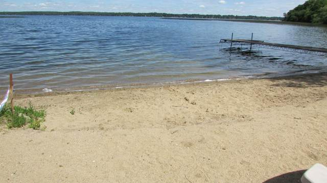 Lot 13 Circle Drive NW, Alexandria, MN 56308 (#5633575) :: The Preferred Home Team