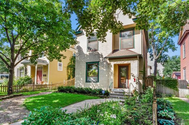 3344 S Girard Avenue S, Minneapolis, MN 55408 (#5633680) :: Bos Realty Group