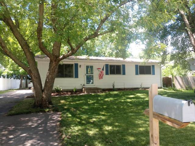 1165 10th Avenue, Newport, MN 55055 (#5633968) :: Bos Realty Group