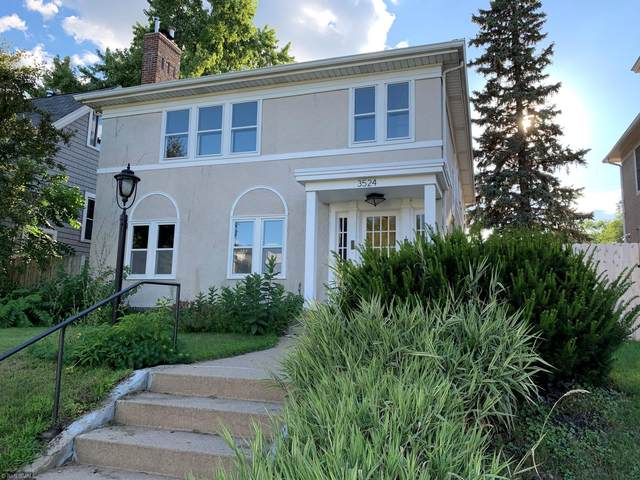 3524 Lyndale Avenue S, Minneapolis, MN 55408 (#5633989) :: Bos Realty Group