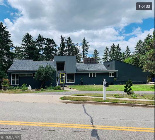 937 Hallstrom Drive, Red Wing, MN 55066 (#5634211) :: The Pietig Properties Group