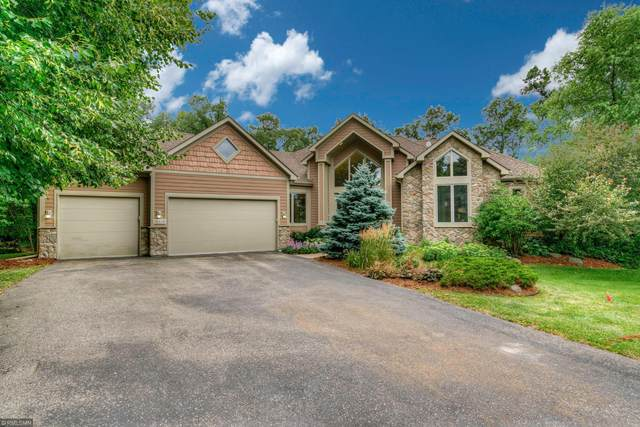 18028 Jay Court, Lakeville, MN 55044 (#5634327) :: Bos Realty Group
