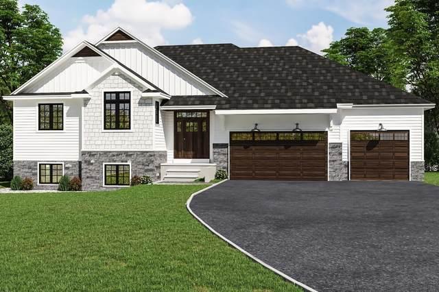 13303 Inverness Road, Minnetonka, MN 55305 (#5634411) :: Straka Real Estate